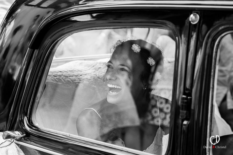photographe mariage 154
