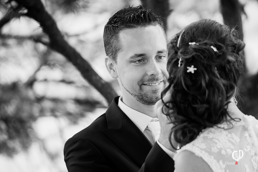 photographe mariage 165