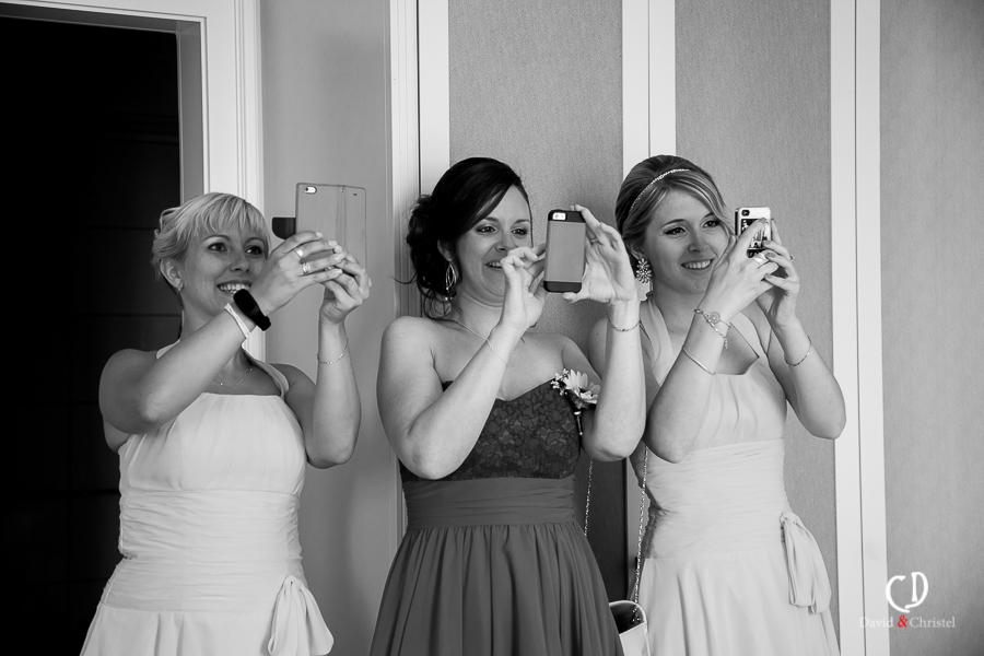 photographe mariage 169