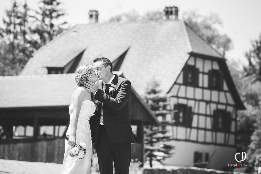 photographe mariage 174