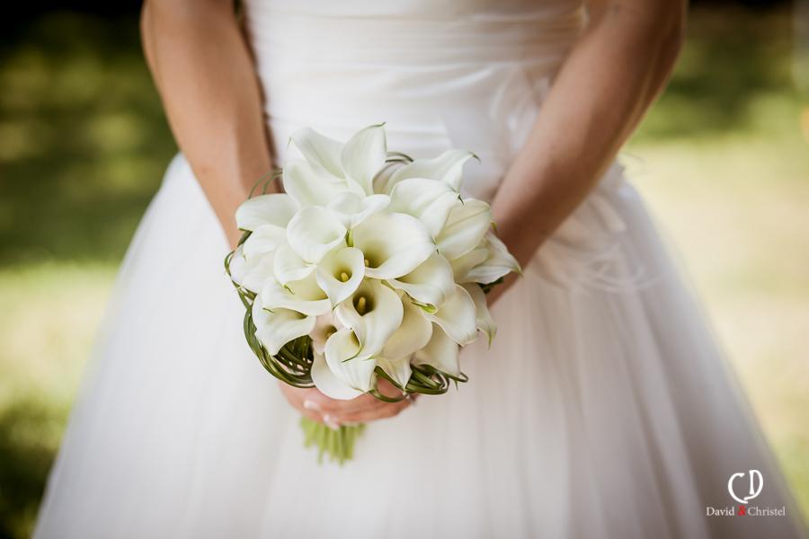 photographe mariage 175