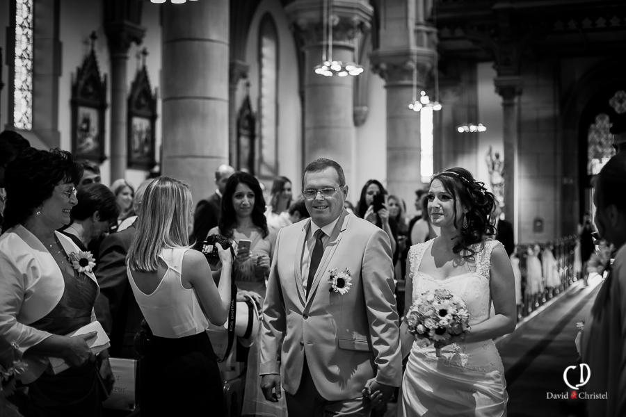 photographe mariage 176