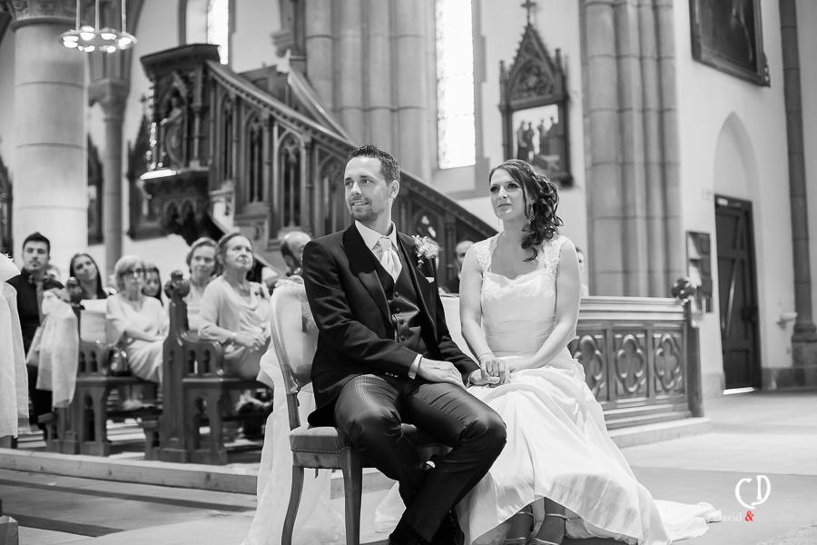 photographe mariage 179