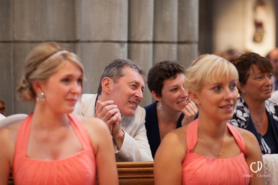 photographe mariage 180