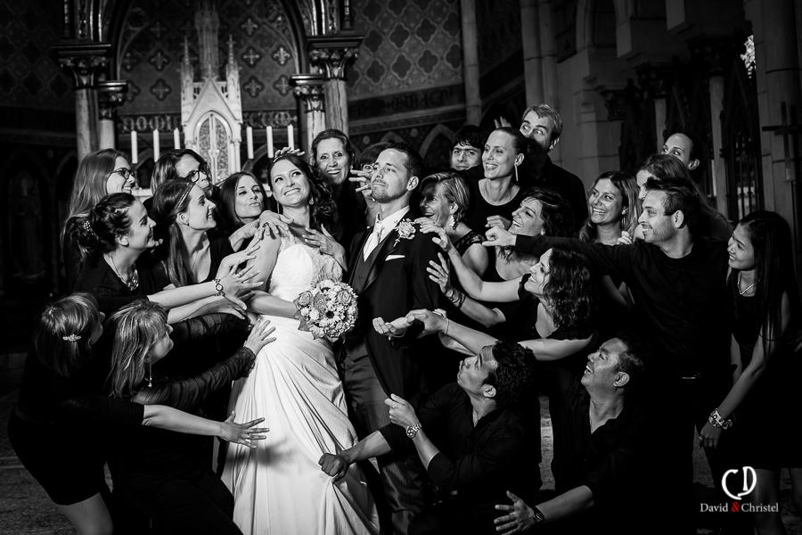 photographe mariage 184