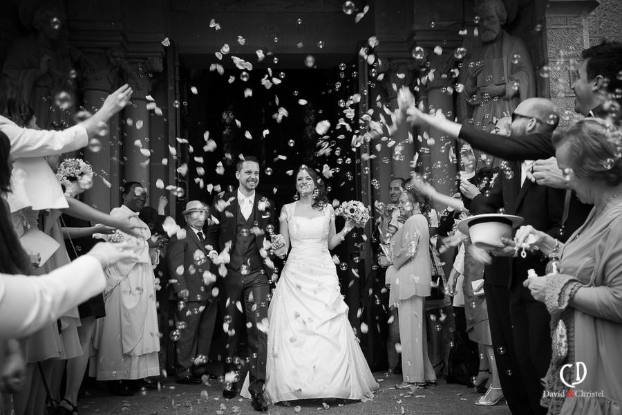 photographe mariage 186