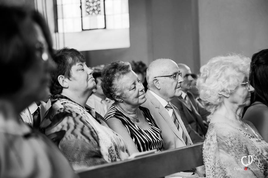 photographe mariage 191