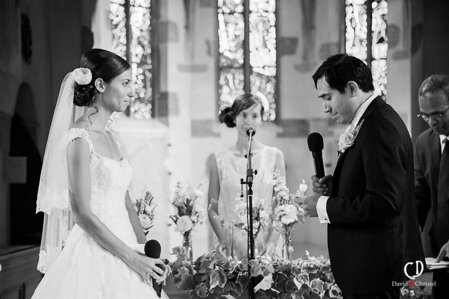 photographe mariage 192