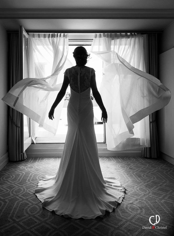 photographe mariage 194