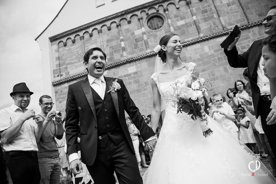 photographe mariage 198