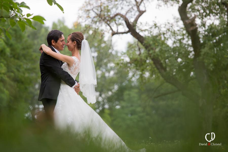 photographe mariage 199