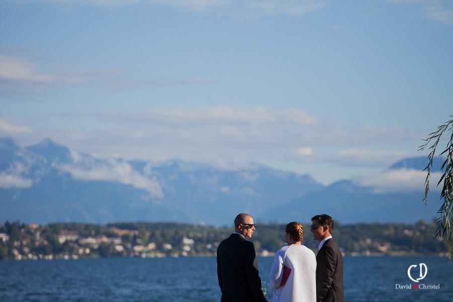 photographe mariage 20