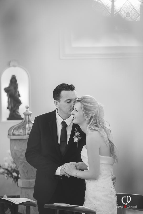 photographe mariage 204