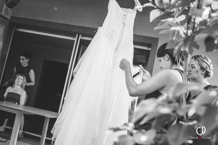 photographe mariage 209