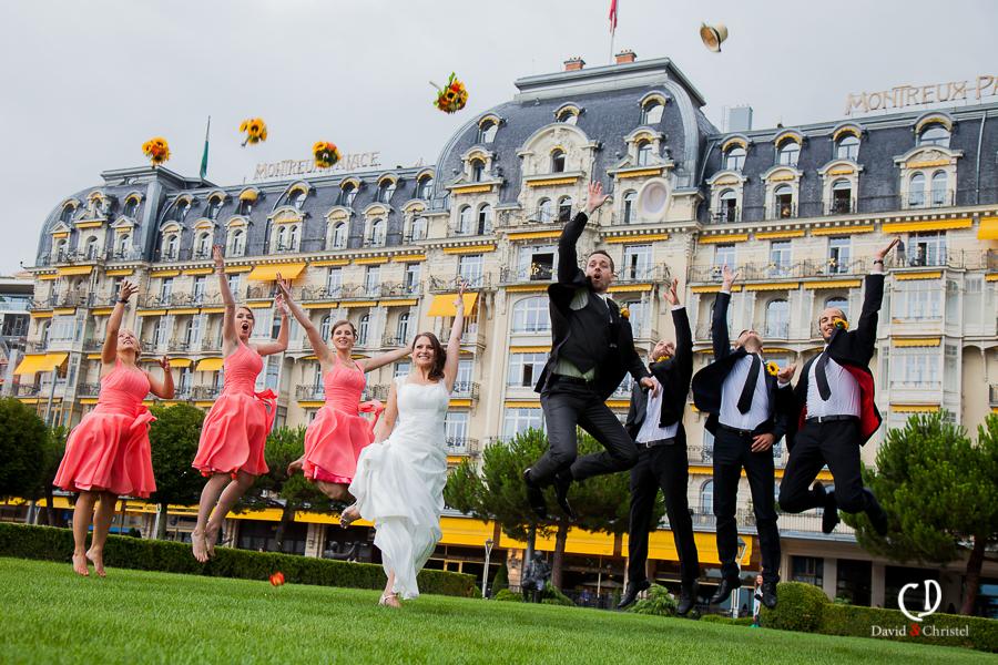 photographe mariage 213