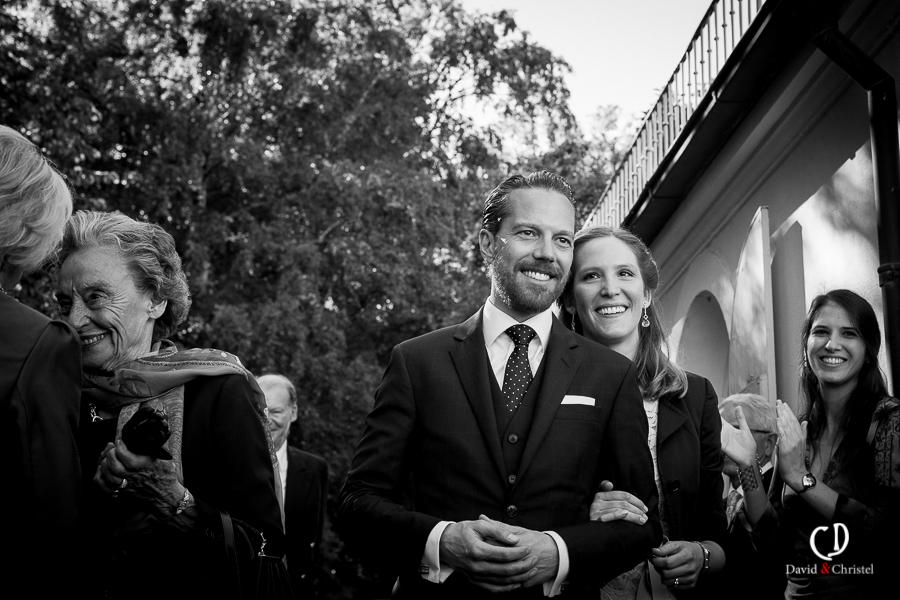 photographe mariage 217