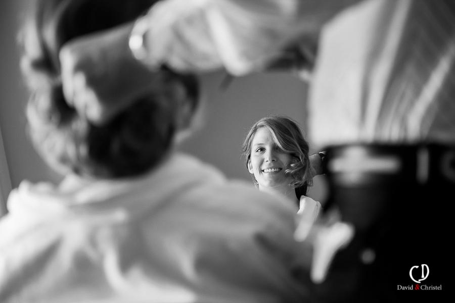 photographe mariage 218