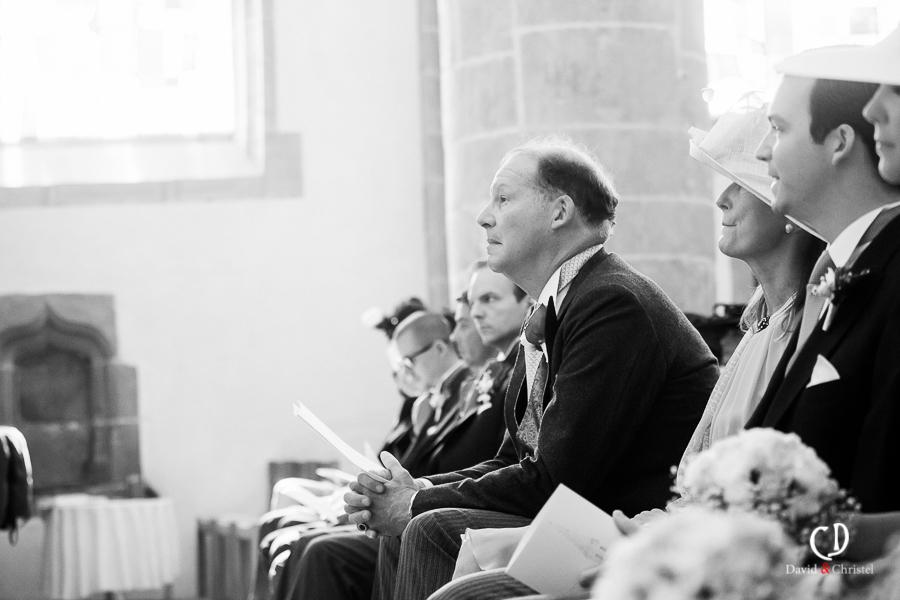 photographe mariage 221