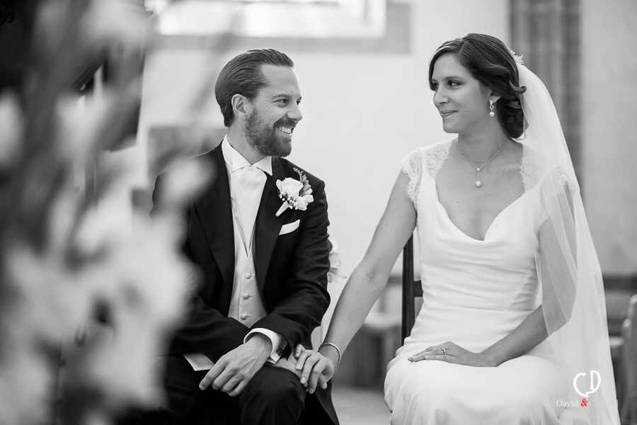 photographe mariage 223