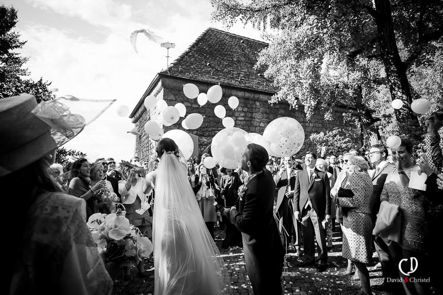 photographe mariage 230