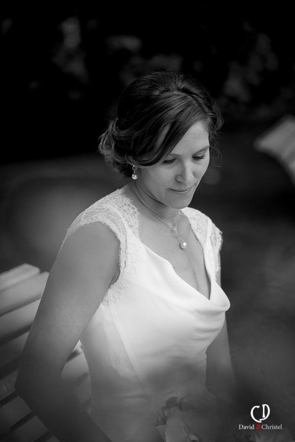 photographe mariage 232