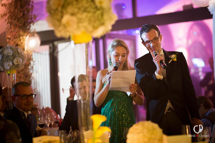 photographe mariage 233