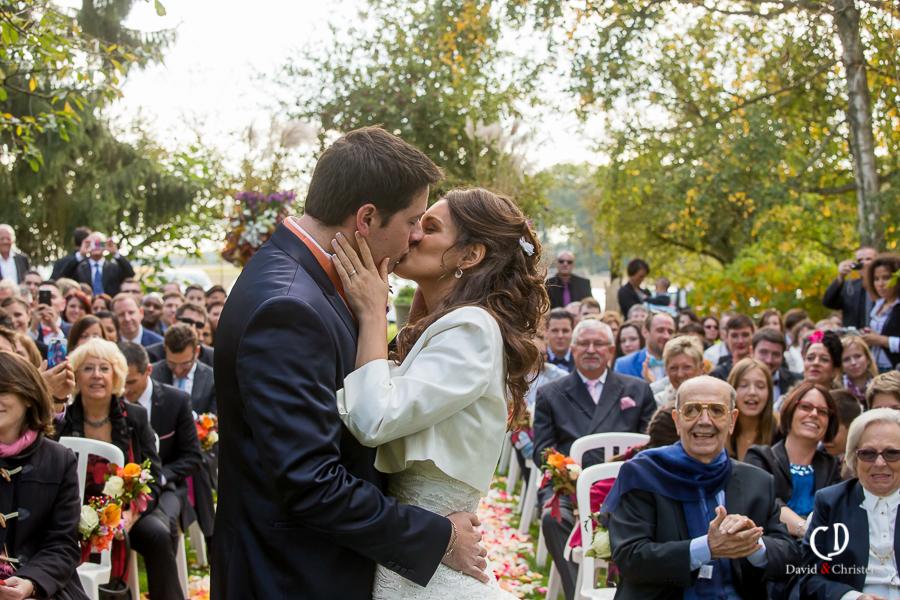 photographe mariage 239