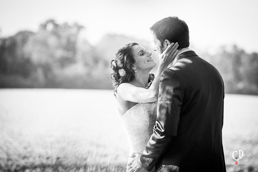 photographe mariage 240
