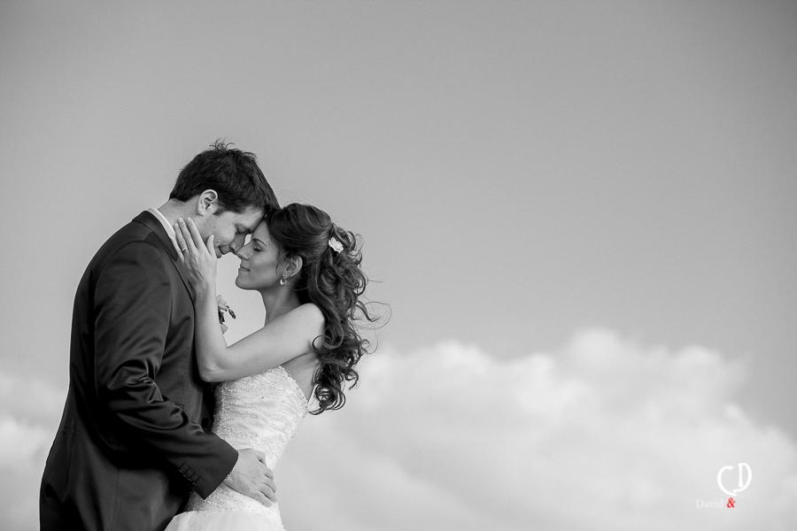photographe mariage 241