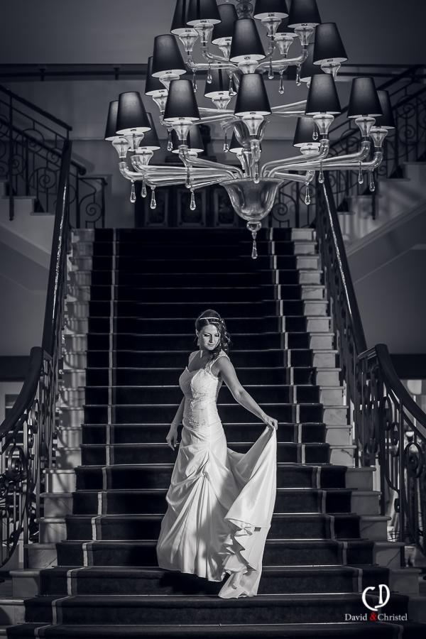 photographe mariage 242