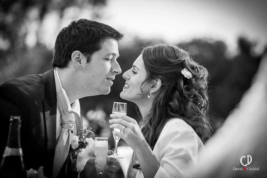 photographe mariage 244