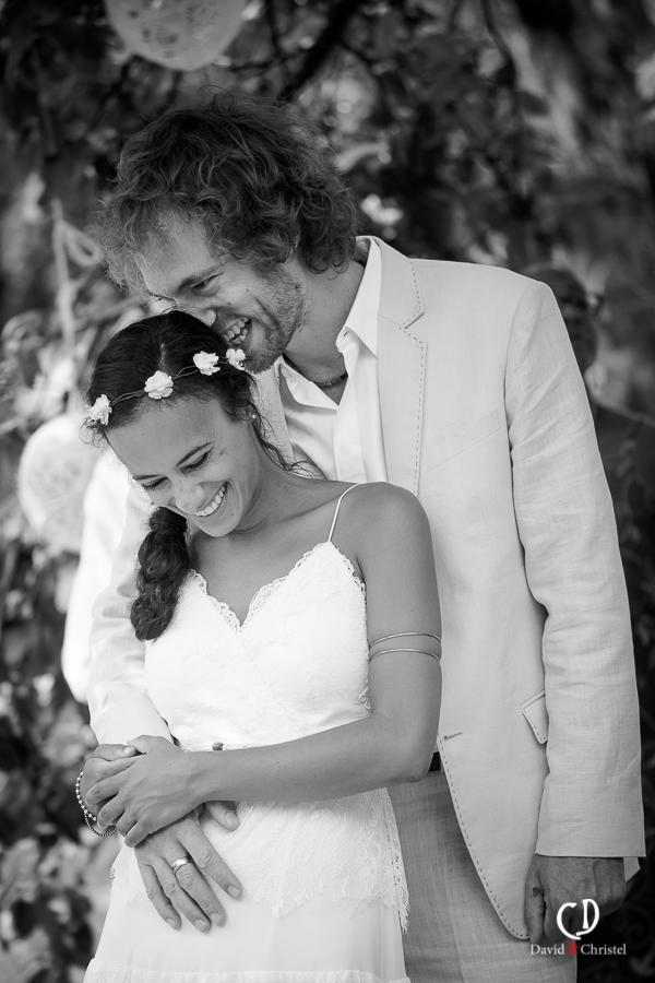 photographe mariage 245