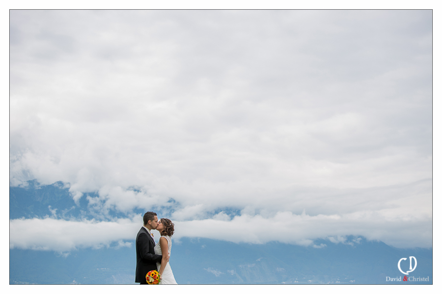 photographe mariage 248