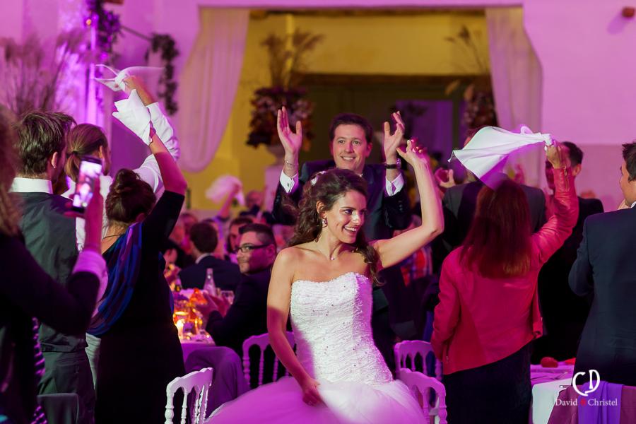 photographe mariage 250