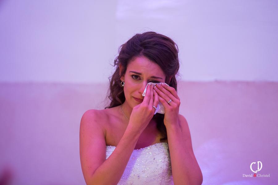 photographe mariage 251