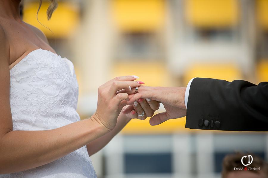 photographe mariage 252