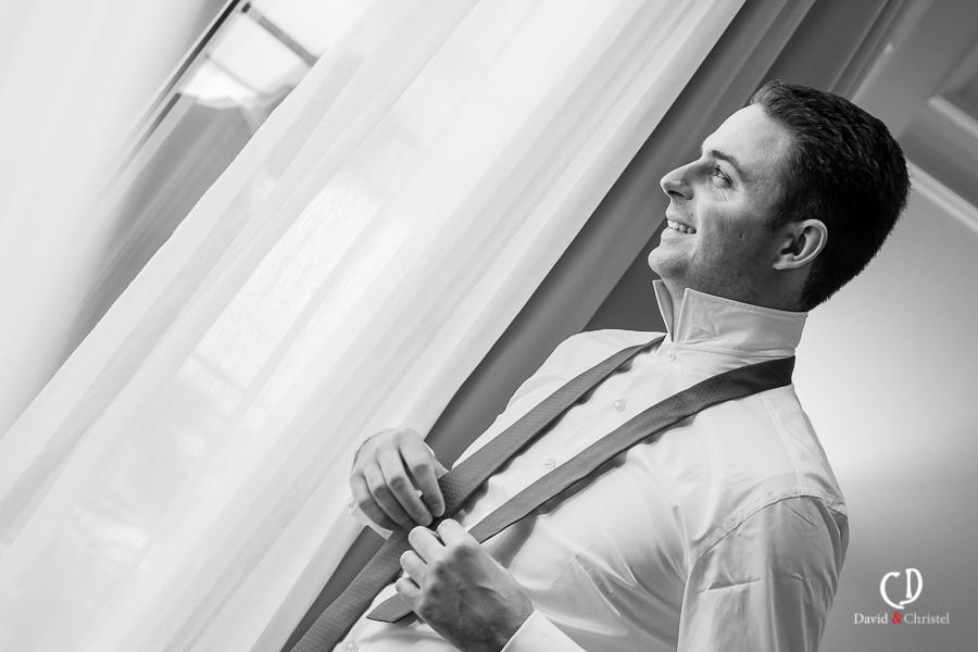photographe mariage 255