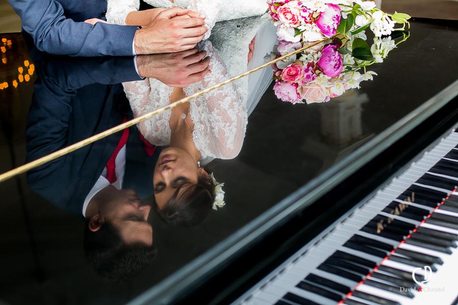 photographe mariage 257