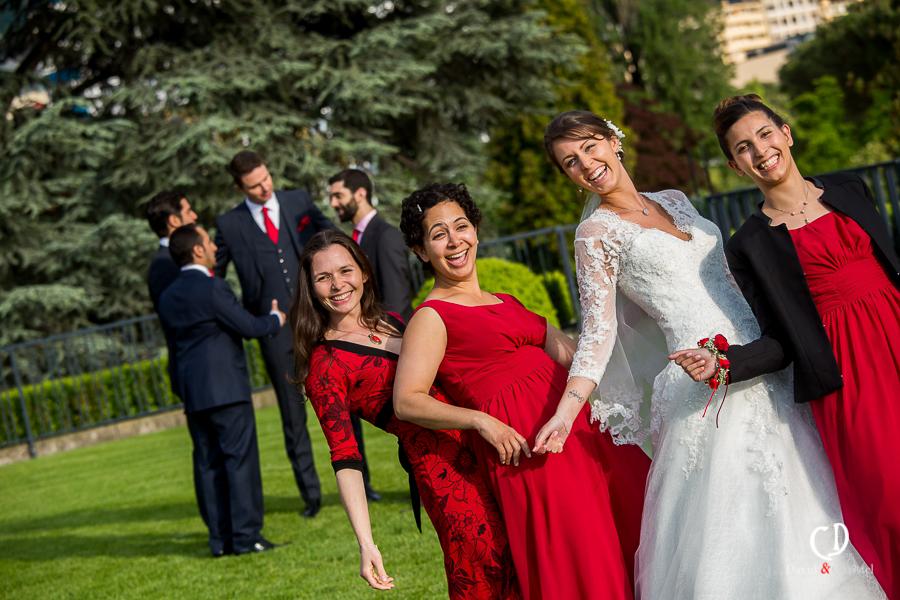 photographe mariage 258