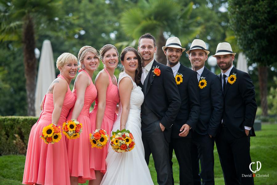 photographe mariage 259