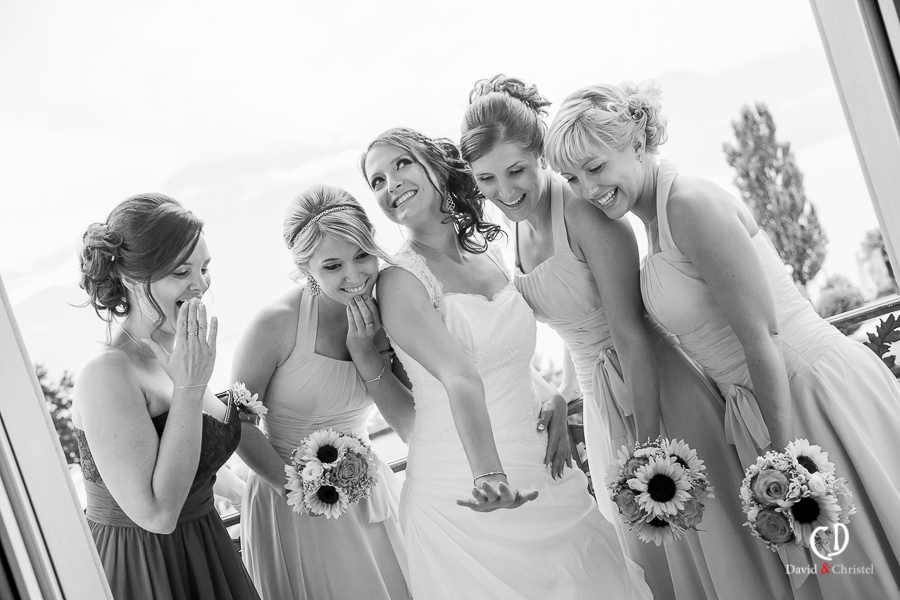 photographe mariage 260