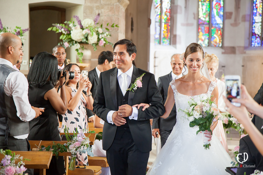 photographe mariage 261