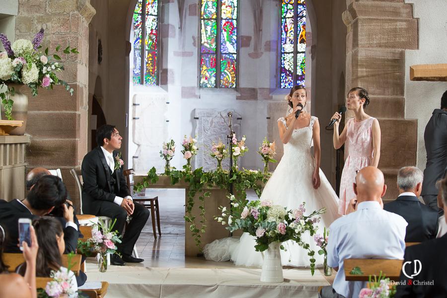 photographe mariage 262
