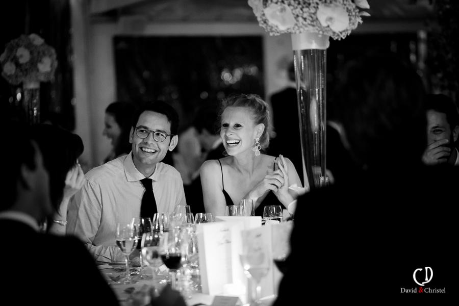 photographe mariage 263