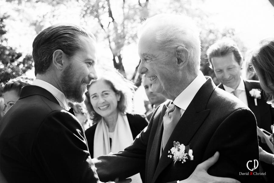 photographe mariage 264