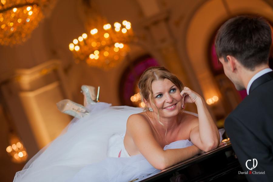 photographe mariage 267
