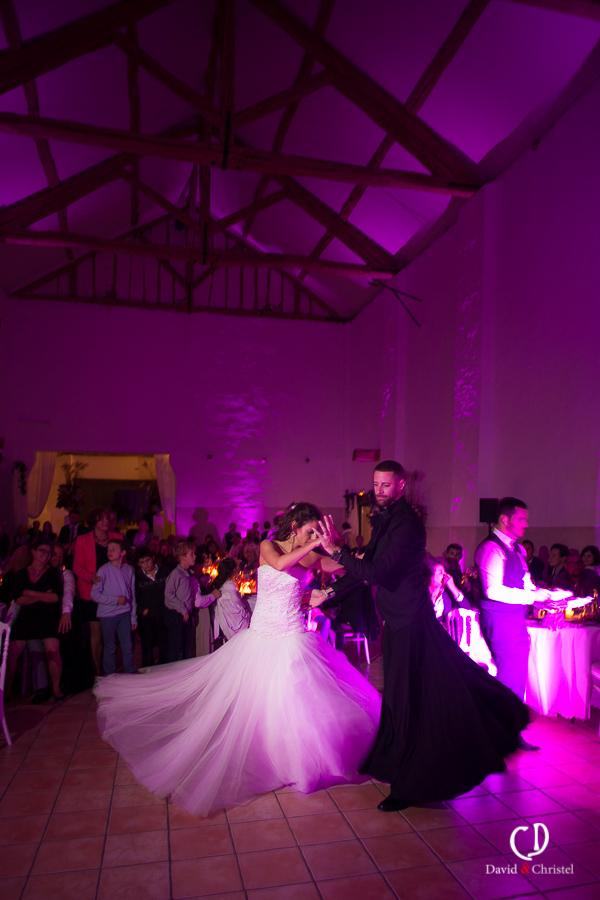 photographe mariage 275