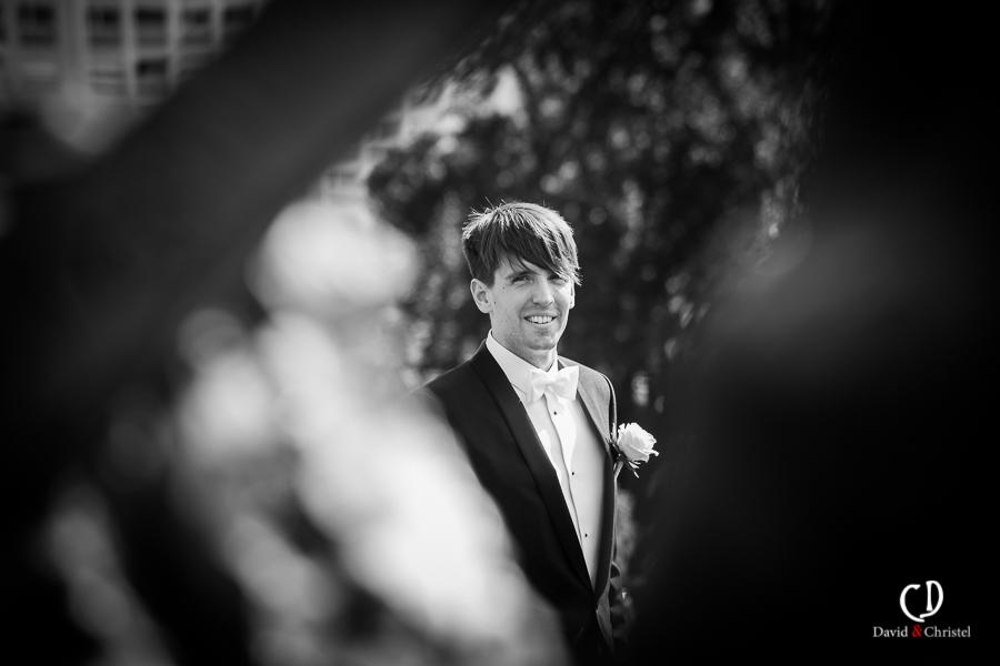 photographe mariage 277