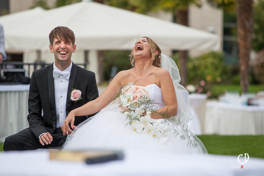 photographe mariage 278
