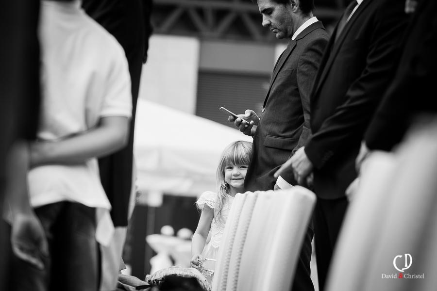 photographe mariage 281